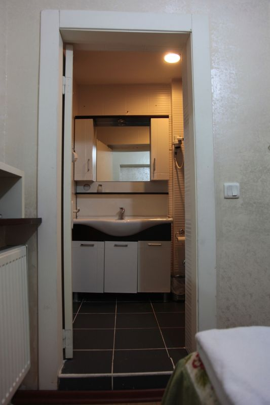 yakut-hotel-double-room-04