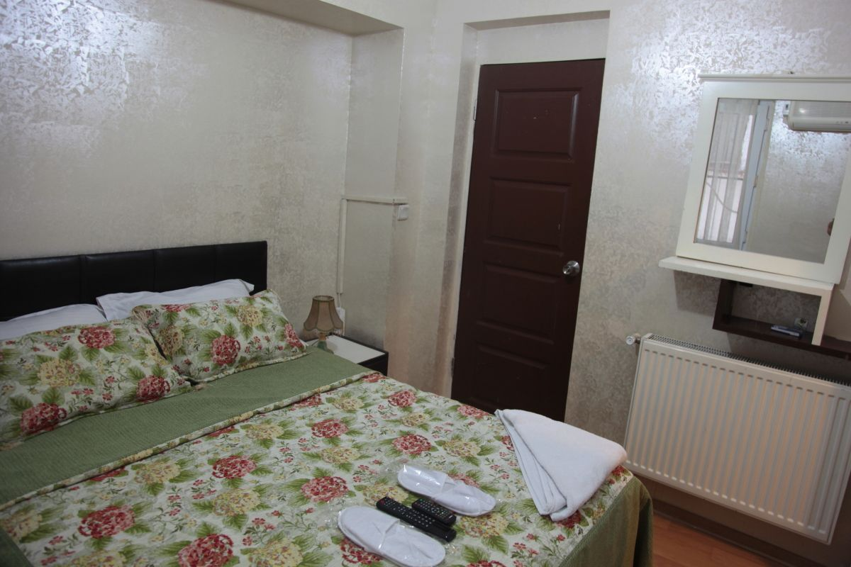 yakut-hotel-double-room-08