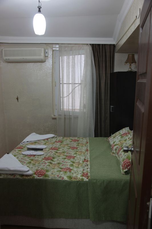 yakut-hotel-double-room-09