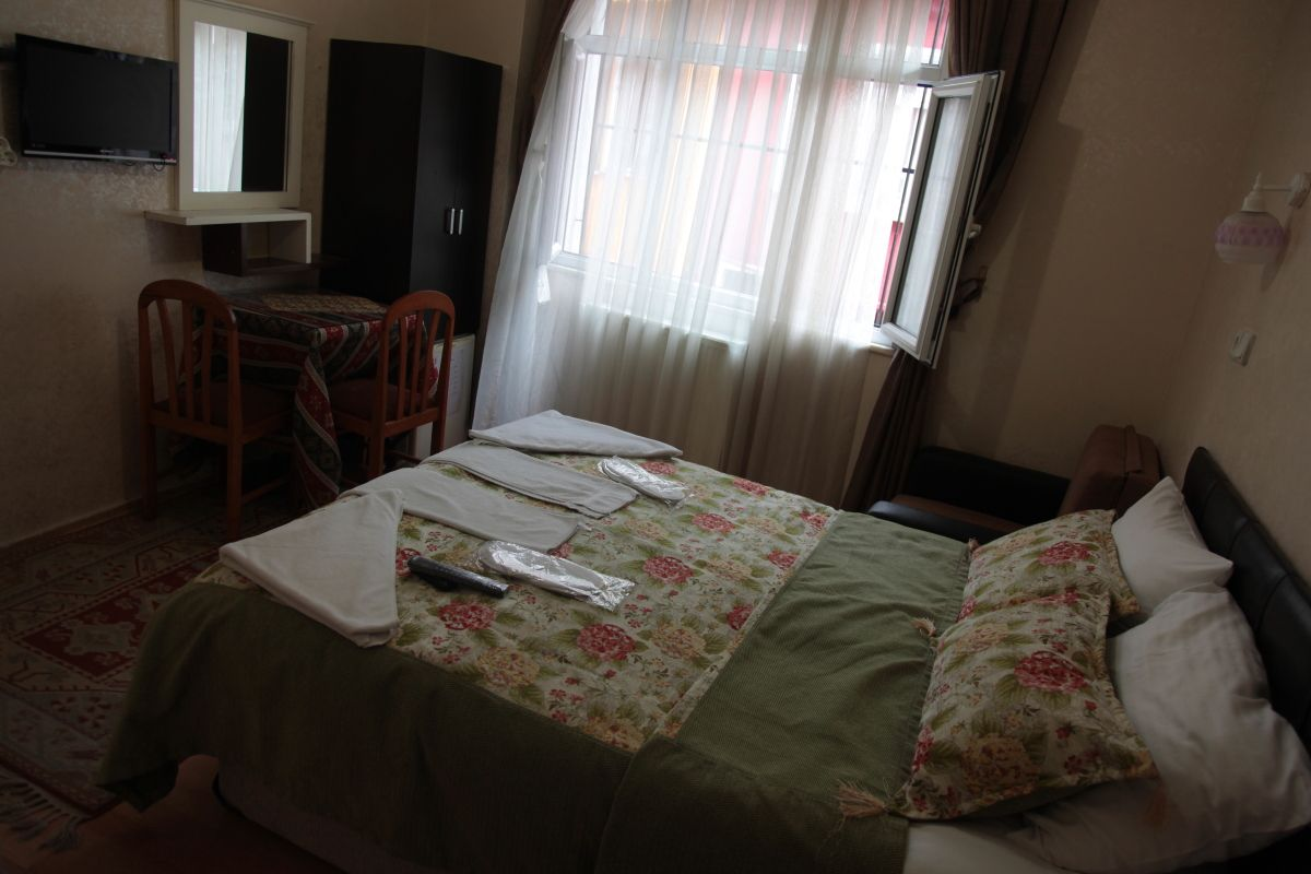 yakut-hotel-double-room-11