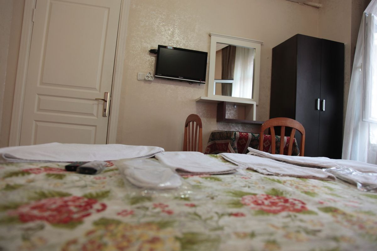 yakut-hotel-double-room-13