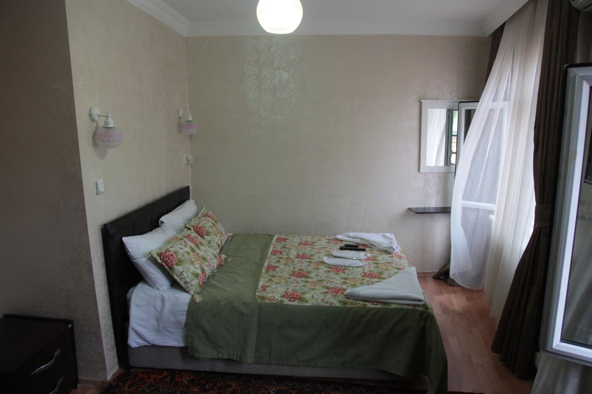 yakut-hotel-double-room-14