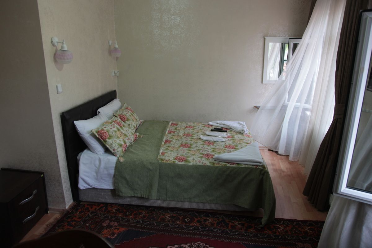 yakut-hotel-double-room-15
