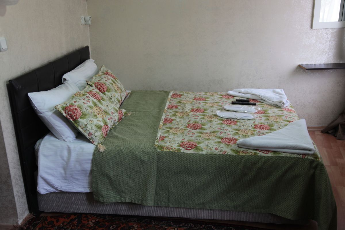 yakut-hotel-double-room-16
