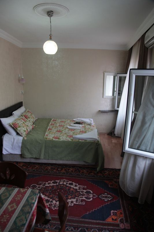 yakut-hotel-double-room-17