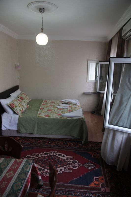 yakut-hotel-double-room-18
