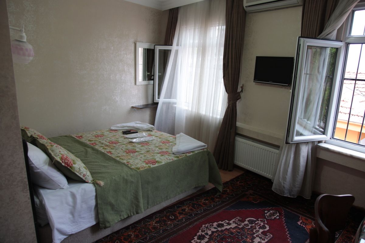 yakut-hotel-double-room-20