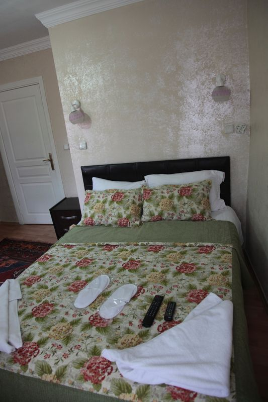 yakut-hotel-double-room-22