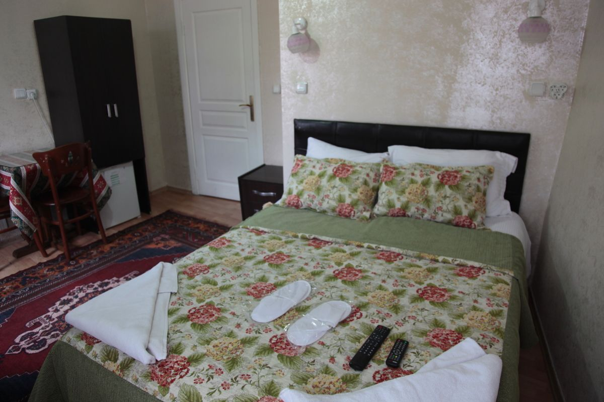 yakut-hotel-double-room-23