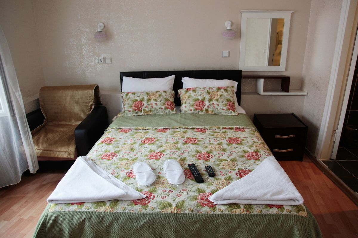 yakut-hotel-double-room-28